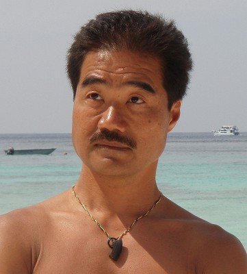 Samui Diving Service