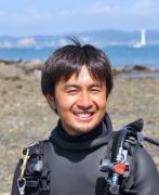 葉山 ダイビング